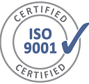 ISO 9001/2015 Services