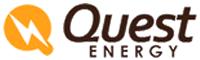Quest Energy Uganda